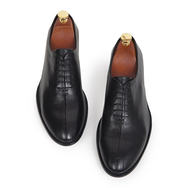 Giày da nam ST605