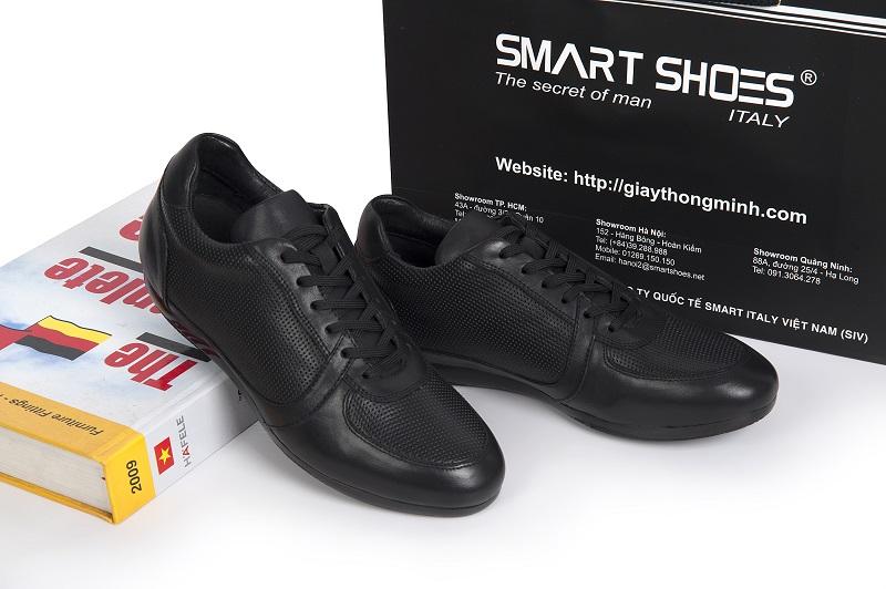 giày thể thao chính hãng