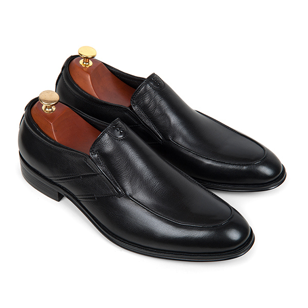 Giày da nam ST614