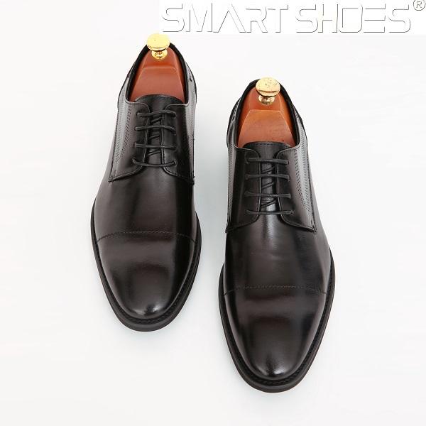 Giày da nam