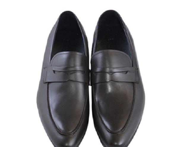 Những đôi giày ôm chân giúp bạn tự tin hơn khi di chuyển